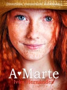 AMARTE_cover