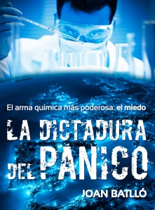 MASTER LA DICTADURA DEL PANICO BAJA RESOLUCION