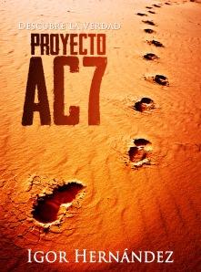 PORTADA AC7